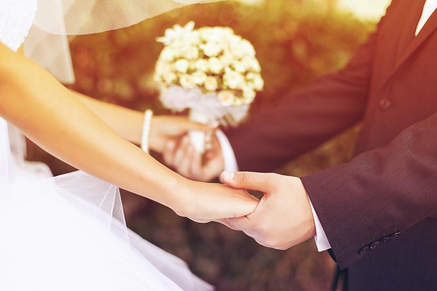 nézek a házasság a nők